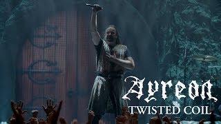 AYREON - Twisted call