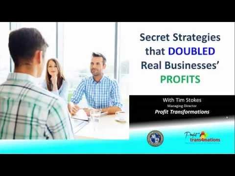 Business Courses Online | Business Management Training Courses ...