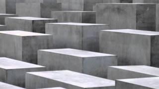 2Raumwohnung - Maedchen Mit Plann