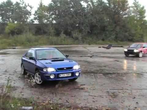 Welches Benzin in den Toyota korollu 2008 zu überfluten
