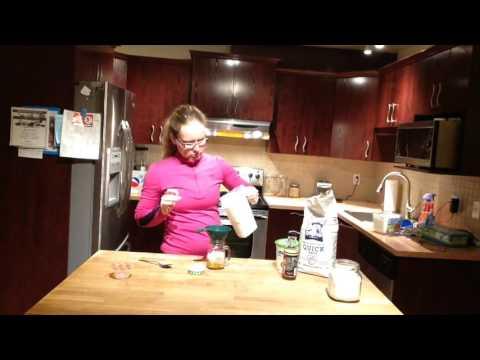 Le médicament contre les helminthes ostrits