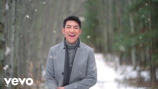 Darren Espanto - Believe In Christmas (Official Music Video)