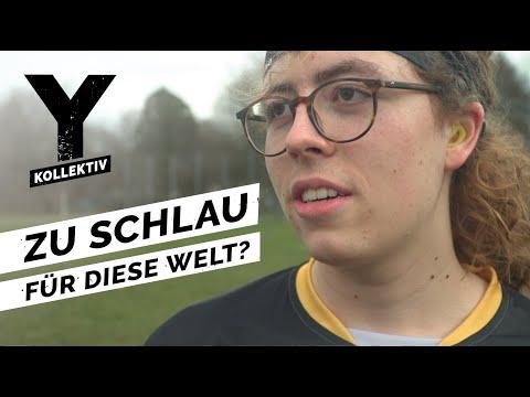 Nette leute kennenlernen in berlin