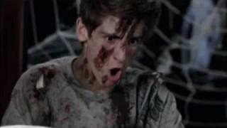 Jean-Luc Bilodeau dans Supernatural