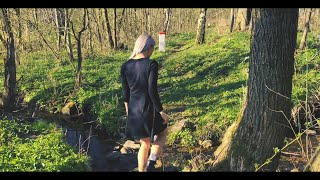 Video Trojky // Ohne Dich