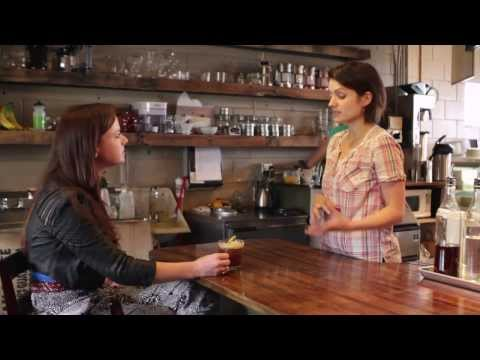Bongo Java and CREMA | You Ought to Know Nashville | NPT