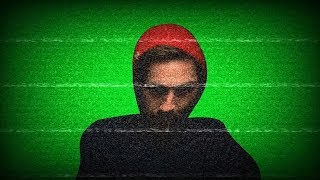 kinemaster green screen effects download link - TH-Clip