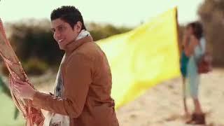 تحميل اغاني احمد شوكت - كواليس تصوير كليب اعيش لمين - Ahmed Shawkat - Making of Aaysh Lemen Music Video MP3