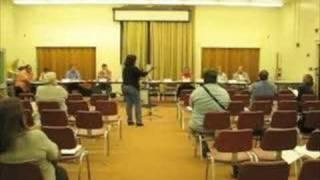 preview picture of video 'Ewa Beach Neighborhood Board February'
