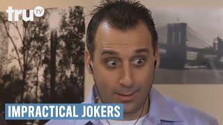 Impractical Jokers - Joe's Most Shameless Moments