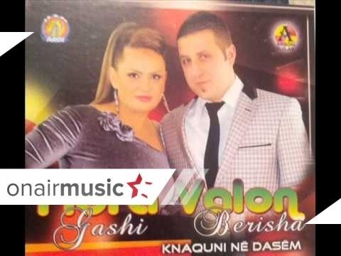 Flora Gashi dhe Valon Berisha - Kallma Cigaren