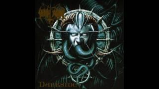 Christ Agony - Darkside