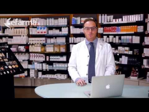 Medicina di goccia Torah