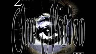 2Pac My Demise (Audio)
