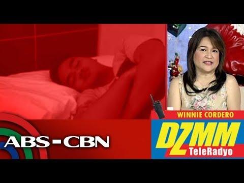 Parasites sa katawan ng tao upang makakuha ng alisan ng mga ito