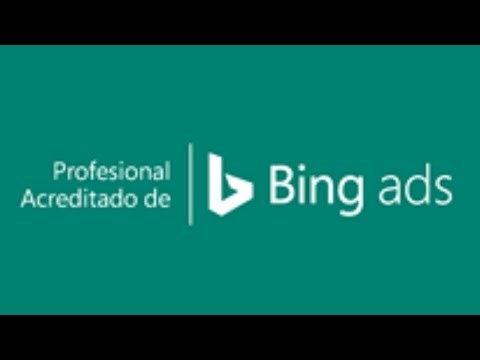 Bing Ads Accredited Professional Exam Answers 2020  Live Exam ...