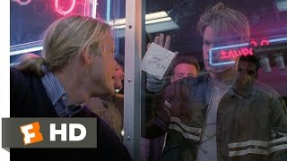 How You Like Them Apples? - Good Will Hunting (2/12) Movie CLIP (1997) HD