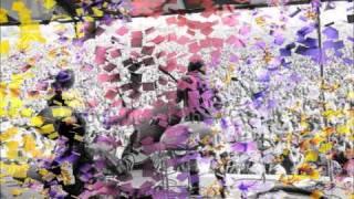 Grateful Dead - Picasso Moon 3-19-90 Hartford