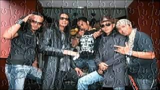 Download lagu Khalifah Cinta Laila Mp3