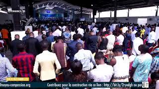 Comment Avoir Une Famille Normale ? Pasteur MARCELLO TUNASI Culte Des Familles Du 08 Septembre 2019