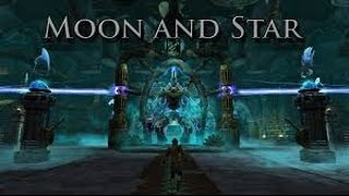 Skyrim: Special Edition - Moon and Star quest mod!