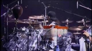 Dream Theater - Constant Motion (chaos in motion)