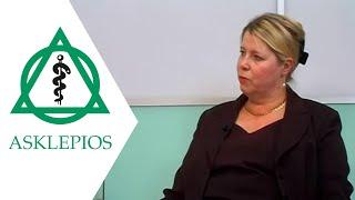 Schmerzende Beine: Die Schaufensterkrankheit | Asklepios