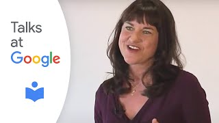 """Dr. Lissa Rankin: """"Mind Over Medicine: Scientific Proof You Can Heal Yourself"""" 