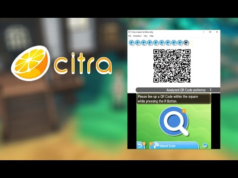 Pokemon Ultra Moon Cheat Codes Citra {Eddie Cheever}
