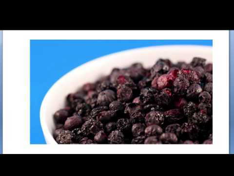 , title : 'Skin Superfood - Blueberries - Anti Aging Skin Care'