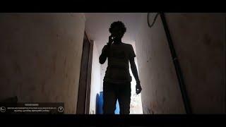 ഇര The Real victim Directed by P K Padma Kumar കരവളയണയവൻ മതരമലല