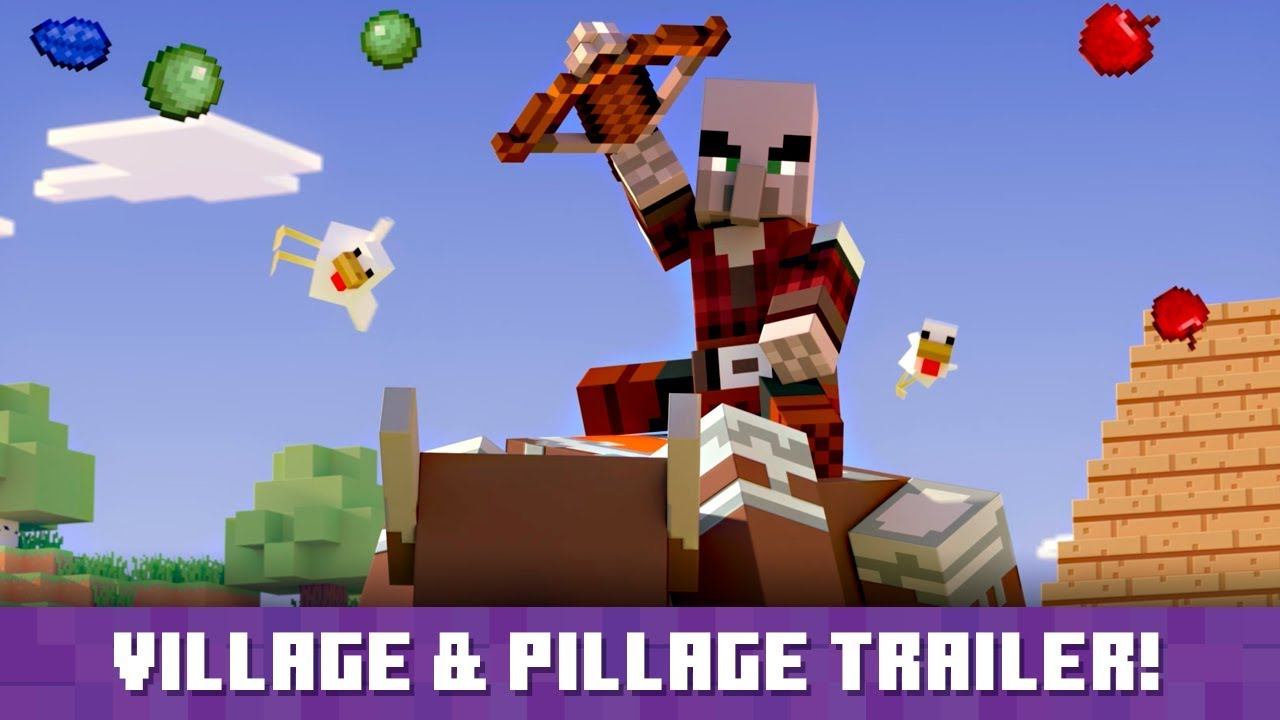 Positive Reviews Minecraft By Mojang Arcade Games Category