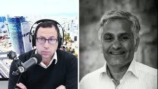 L'invité du 29 décembre – Les juges de la Cour suprême et Netanyahou