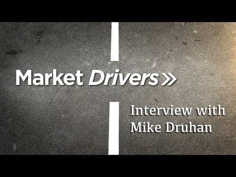 Market Drivers interviews MedX Health on technology that all ... Thumbnail