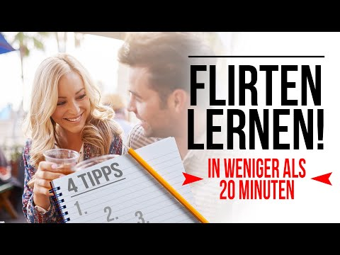 Kennenlernen perfect tense