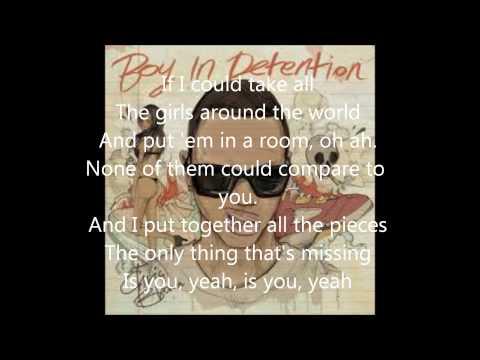 Download Chris Brown- Sweetheart Lyrics HD Mp4 3GP Video and MP3