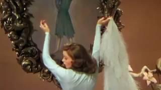 Judy Garland - A Great Lady Has An Interview (Ziegfeld Follies, 1945)