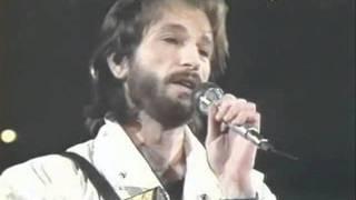 Игорь Тальков - Чистые пруды (Песня - 1987)