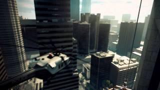 videó Battlefield Hardline