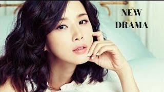 Lee Bo Young returns to Drama Land