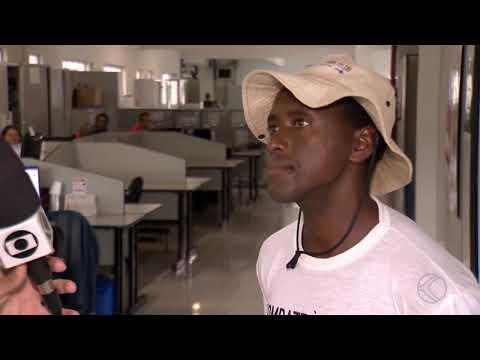 Mais agentes reforçam combate ao mosquito transmissor da dengue em Barbacena