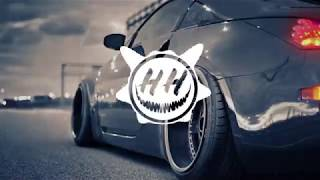 BASS BOOSTED SONGS FOR CAR 2019 🔥 CAR MUSIC MIX 🔥 BEST EDM, BOUNCE, ELECTRO HOUSE MUSIC MIX #26