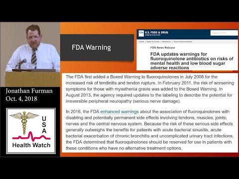 Új gyógyszerek a prosztatagyulladás és az adenoma kezelésére