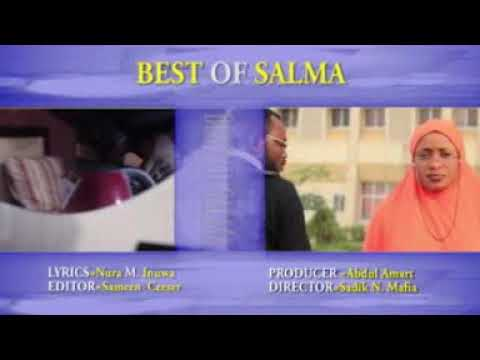 Best of salma