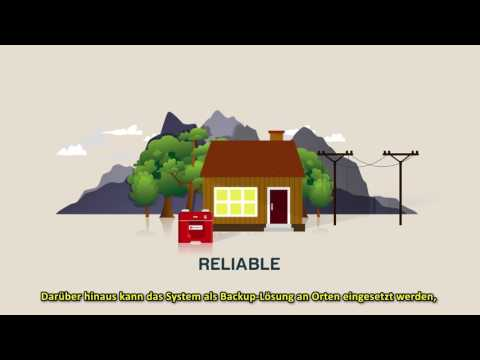 Power-Blox Explainer Video
