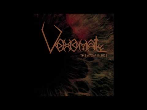 Vehemal - The Atom Inside (Album Teaser)