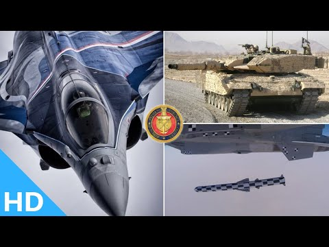 Indian Defence Updates : BrahMos-A Enters Production,Nirbhay On Su-30,Russia Pakistan Anti-Satellite