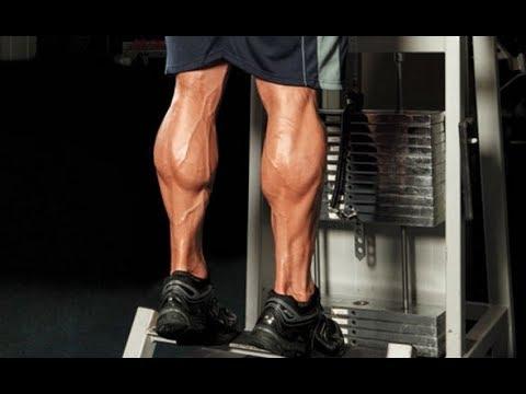 Latrophie des muscles après les fractures de la main