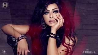 تحميل اغاني هند البلوشي - #ماكو /[Official Lyric Video ] Hind Albloushi - Makoo MP3