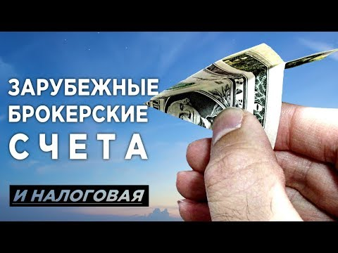 Заработок в интернете яндекс денег